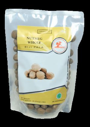 nutmeg-whole